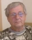 muž, 63 let, Benešov