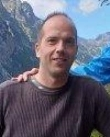 muž, 37 let, Ostrava