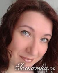 žena, 48 let, Ostrava