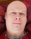 muž, 30 let, Břeclav