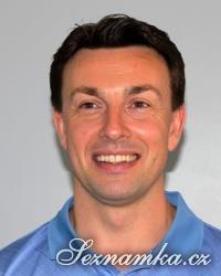 muž, 48 let, Mladá Boleslav