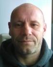 muž, 46 let, Plzeň