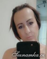 žena, 43 let, Liberec