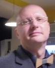 muž, 50 let, Ostrava