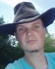 muž, 35 let, Brno-venkov