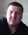 muž, 51 let, Teplice