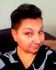 žena, 47 let, Zlín