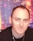 muž, 36 let, Ústí nad Orlicí