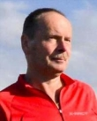 muž, 63 let, Teplice
