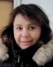 žena, 53 let, Vysoké Mýto