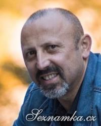 muž, 53 let, Lovosice