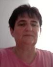 žena, 65 let, Krnov
