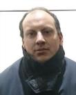 muž, 31 let, Sokolov