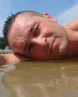 muž, 36 let, Liberec