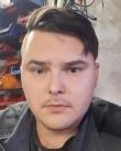 muž, 29 let, Česká Třebová
