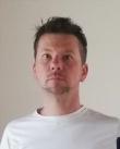 muž, 38 let, Havířov