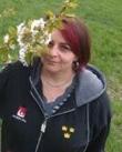 žena, 48 let, Brno