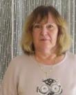 žena, 63 let, Brno