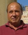 muž, 57 let, Brno-venkov