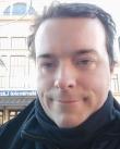 muž, 36 let, Přerov