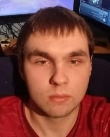 muž, 20 let, Zlín
