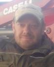 muž, 43 let, Strakonice