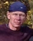 muž, 46 let, Ostrava