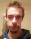 muž, 31 let, Jičín
