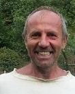 muž, 54 let, Sušice