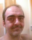 muž, 45 let, Litvínov