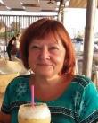 žena, 65 let, Říčany
