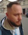 muž, 34 let, Český Krumlov