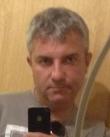 muž, 49 let, Hranice