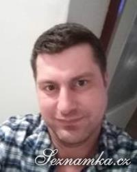 muž, 38 let, Litvínov