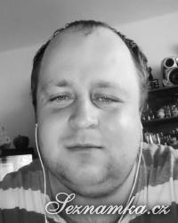 muž, 31 let, Opava
