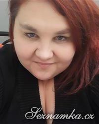 žena, 32 let, Znojmo