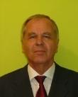muž, 72 let, Bratislava
