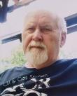 muž, 75 let, Liberec