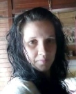 žena, 30 let, Jihlava