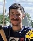 muž, 26 let, Teplice