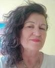 žena, 62 let, Český Těšín