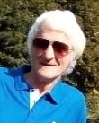 muž, 66 let, Příbram