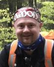 muž, 43 let, Brandýs n.L.-St.Boleslav