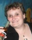 žena, 49 let, Kladno