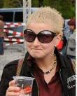 žena, 38 let, Olomouc