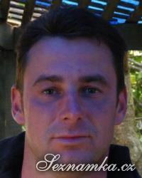 muž, 40 let, Nizozemí