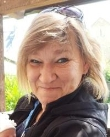 žena, 53 let, Olomouc