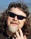 muž, 61 let, Šumperk