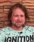 muž, 47 let, Mladá Boleslav