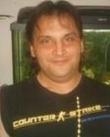 muž, 52 let, Pelhřimov